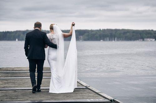 NL-bryllupsbilleder 022